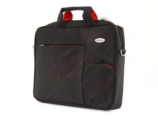 Кейс для ноутбука DOFFLER LSW 6532A-15.6