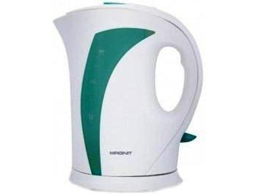 Чайник электрический  MAGNITRMK-2191