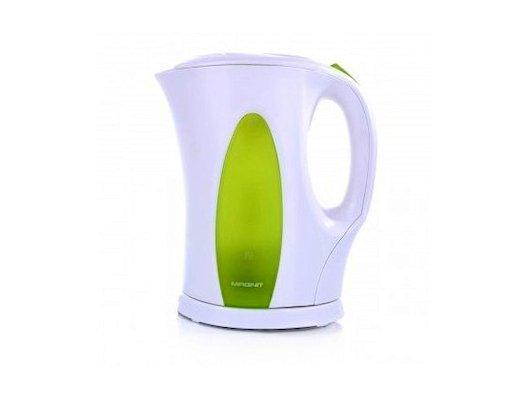 Чайник электрический  MAGNITRMK-2193