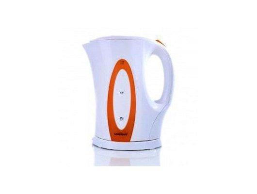 Чайник электрический  MAGNITRMK-2194