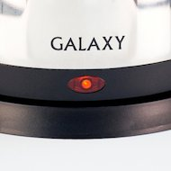 Фото Чайник электрический  Galaxy GL-0305