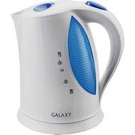 Чайник электрический  Galaxy GL-0217 белый