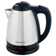 Чайник электрический  Galaxy GL-0303