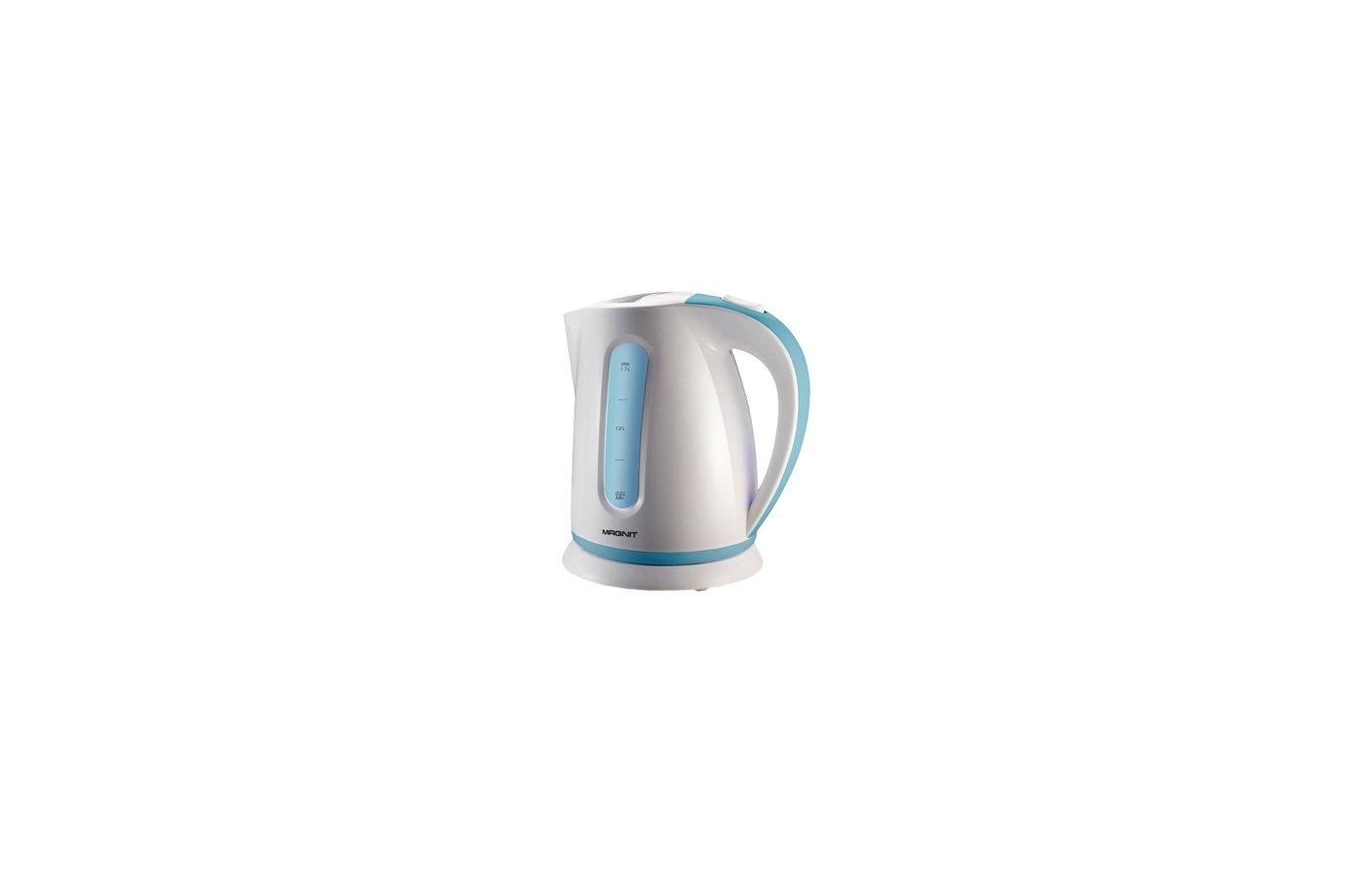 Чайник электрический  MAGNITRMK-3191