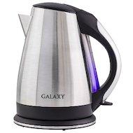 Чайник электрический  Galaxy GL-0314