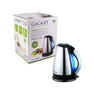 Фото Чайник электрический  Galaxy GL-0314