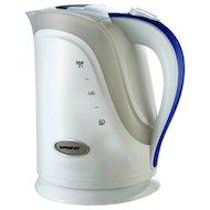 Чайник электрический  MAGNITRMK-2071