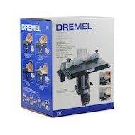 Фото Инструмент DREMEL 231 Столик для фрезерования