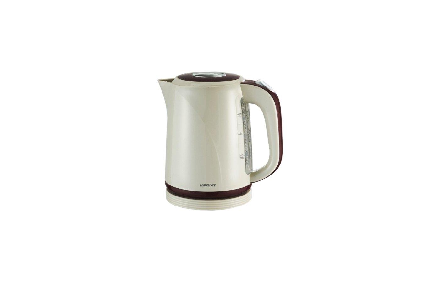 Чайник электрический  MAGNITRMK-2190