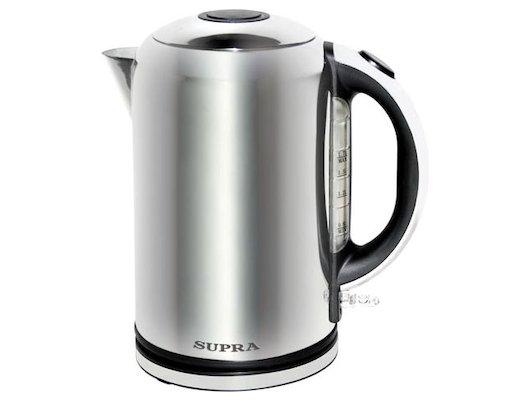 Чайник электрический  SUPRA KES-1735