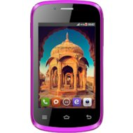 Смартфон BQ BQS-3503 Bombay Purple