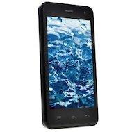 Смартфон Ginzzu S4010 Black