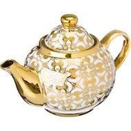 Фото чайник заварочный FARFALLE 821-398 800мл
