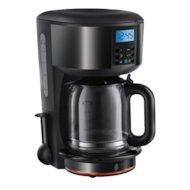 Фото Кофеварка RUSSELL HOBBS Legacy Coffee Black 20684-56