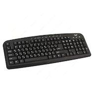 Клавиатура проводная X5Tech XK-403M
