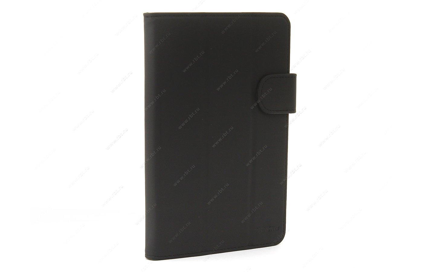 Чехол для планшетного ПК DOFFLER LSTY-1089R2-7