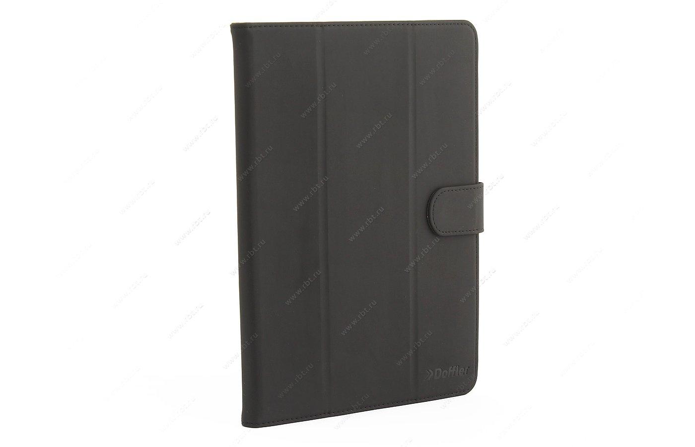 Чехол для планшетного ПК DOFFLER LSTY-1089R2-10.1