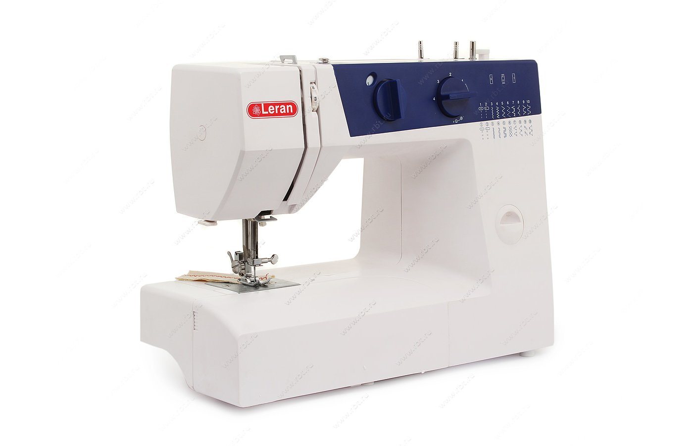 Швейная машина LERAN FY-2900