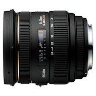 Объектив Sigma AF 180mm f/2.8 APO MACRO EX DG OS HSM CANON