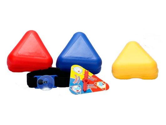 Настольная игра Zilmer ZIL0501-008 Игра для всей семьи Попробуй дотянись