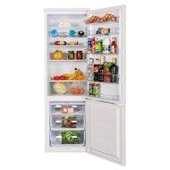 Фото Холодильник DAEWOO RN-402