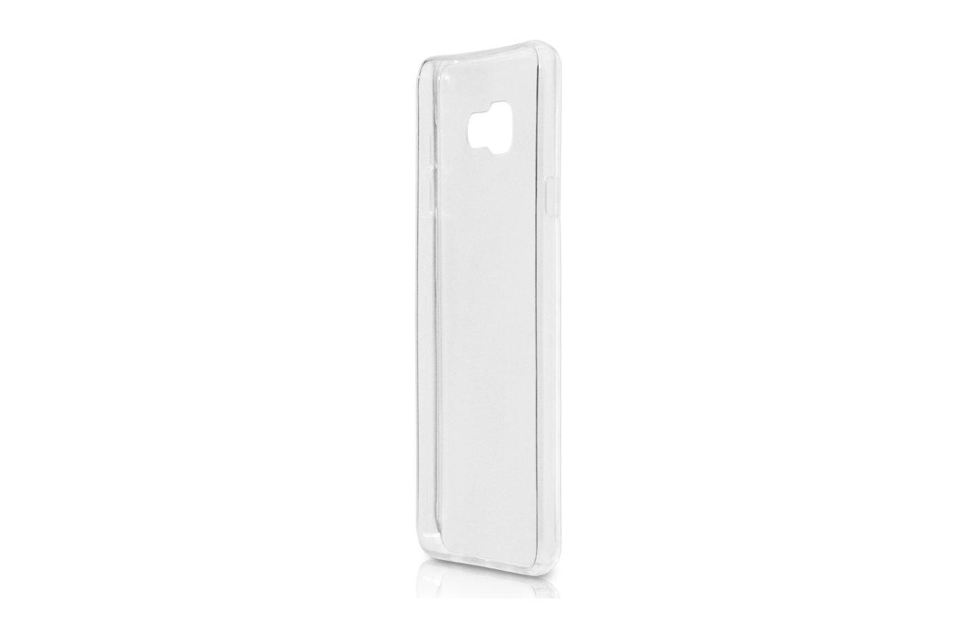 Чехол DF для Samsung Galaxy A7 (2016) SM-A710 (sCase-13)