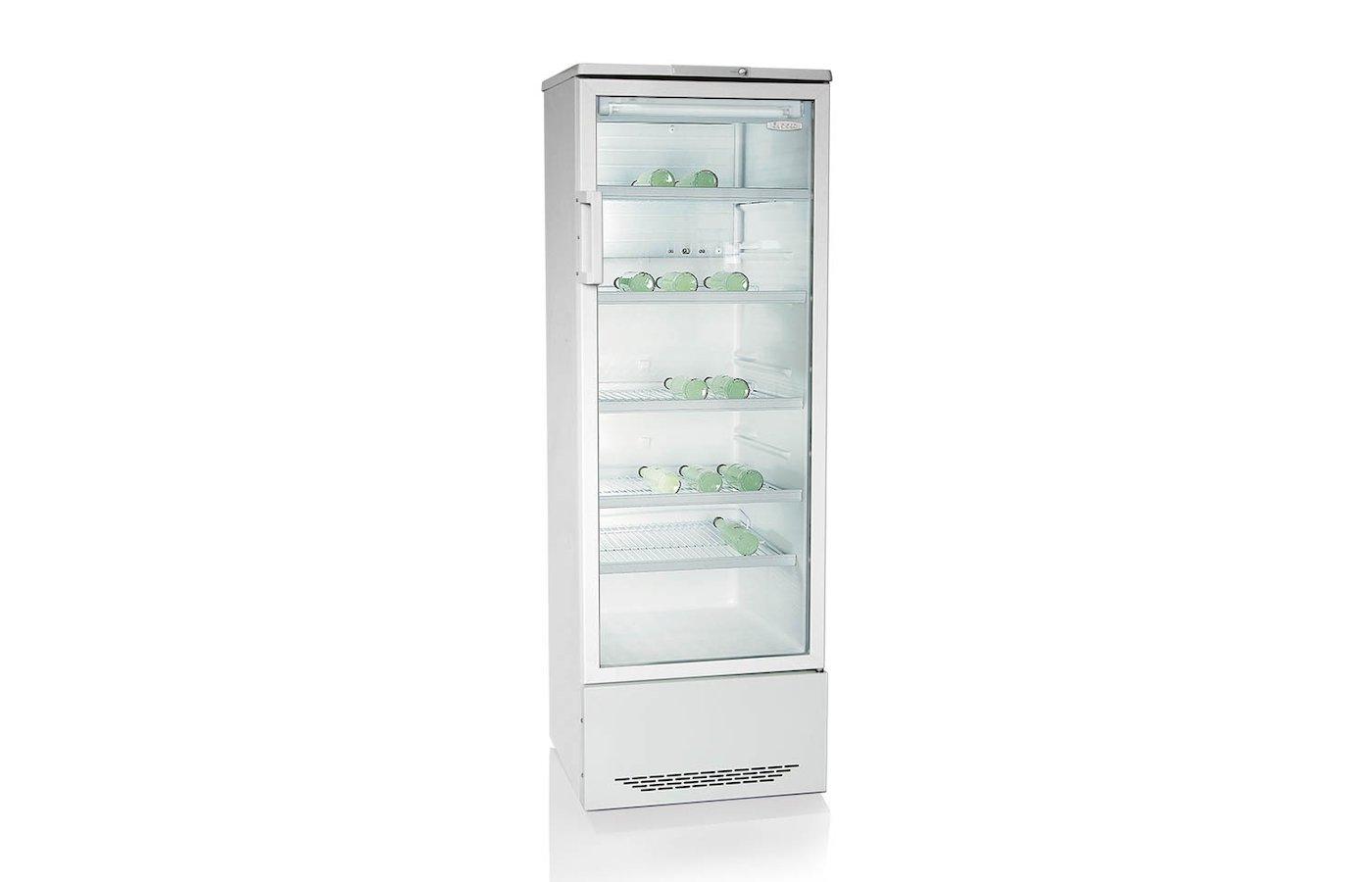 Холодильник БИРЮСА 310 E