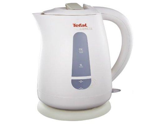 Чайник электрический  TEFAL KO2991