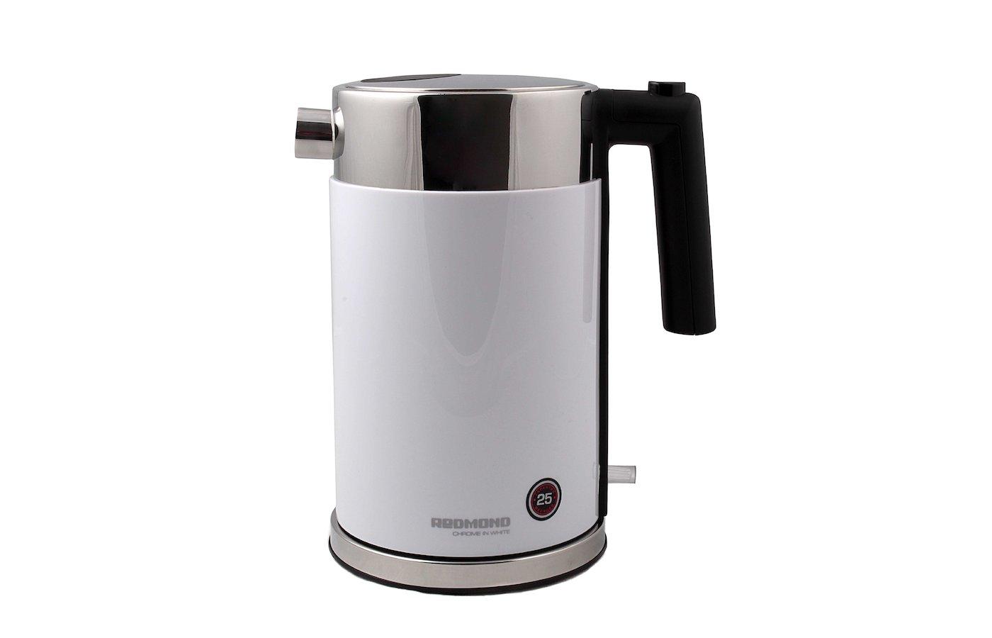 Чайник электрический  REDMOND RK-M119