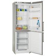 Фото Холодильник АТЛАНТ 4421-080-N