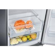 Фото Холодильник SAMSUNG RB-37J5240SS