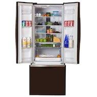 Фото Холодильник HITACHI R-WB 482 PU2 GBW