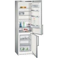 Фото Холодильник SIEMENS KG 39VXL20 R