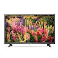 Фото LED телевизор LG 32LF510U