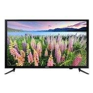 Фото LED телевизор SAMSUNG UE 40J5200