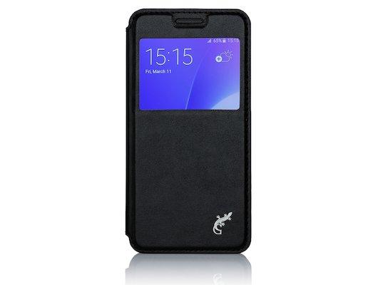 Чехол G-Case для Samsung Galaxy A3 (2016) SM-A310