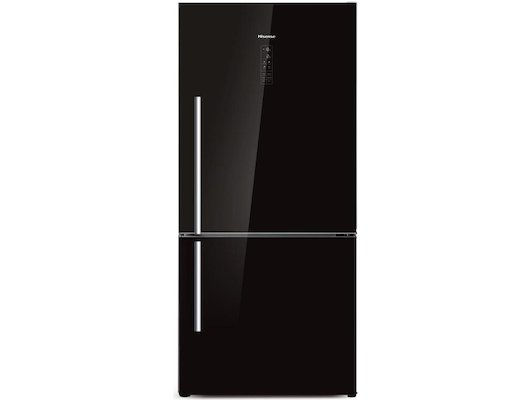 Холодильник Hisense RD-60WС4SAB
