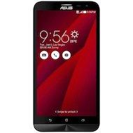 Фото Смартфон ASUS ZE601KL ZenFone 2 Laser 32Gb красный