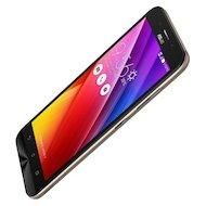 Фото Смартфон ASUS ZC550KL ZenFone Max 16Gb черный