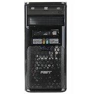 Фото Системный блок РБТ R253 AMD X2 A4 6320 3.8Gh/4Gb/500Gb/GT730-1Gb/DVDRW/DOS