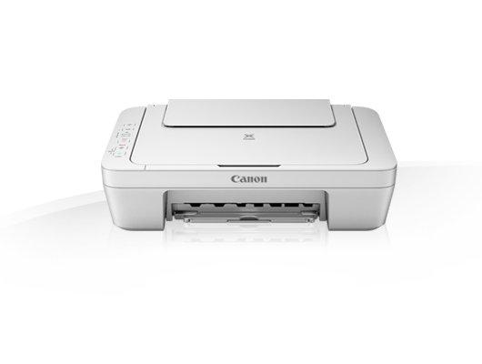 Принтер Canon Pixma iP2840