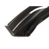 Фото Машинка для стрижки волос DOFFLER HCP-1170