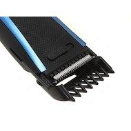 Фото Машинка для стрижки волос DOFFLER HCP-2309