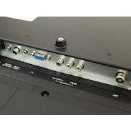 Фото LED телевизор SUPRA STV-LC40T800FL