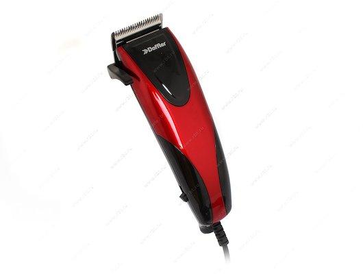 Машинка для стрижки волос DOFFLER HCP-1102