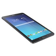 Фото Планшет Samsung GALAXY Tab E 9.6 /SM-T561NZKASER/ 3G 8Gb Black