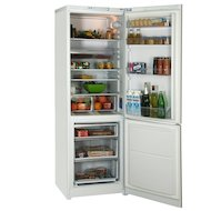 Фото Холодильник INDESIT BIA 18