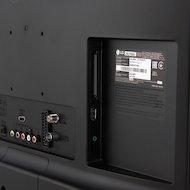Фото LED телевизор LG 24LF450U