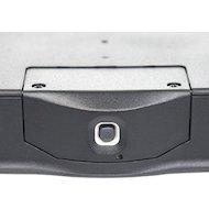 Фото 3D LED телевизор LG 55LF640V