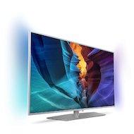 Фото 3D LED телевизор PHILIPS 50PFT 6510/60